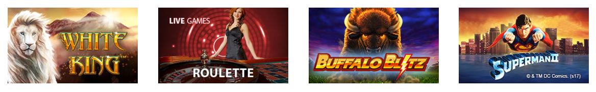 spela hos casino.com